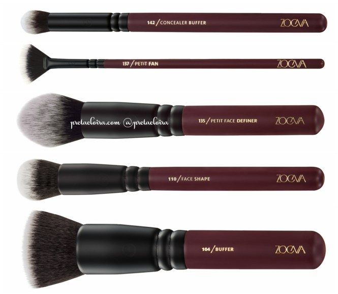 zoeva_opulence_brush_set_pretaeloira_2