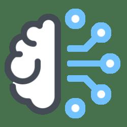 Pretectum C-MDM Customer Master Data Management