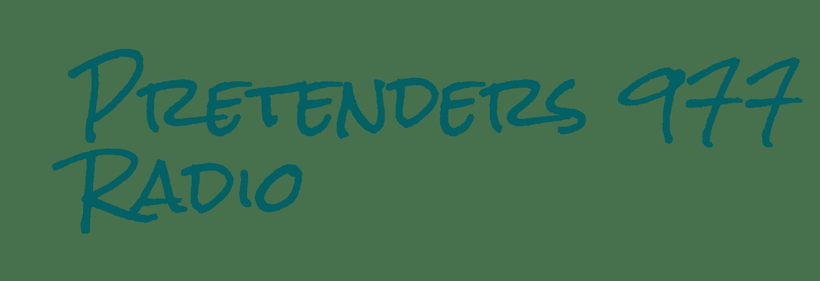 Fotter Logo (1)