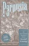 Parousia, The (second edition)