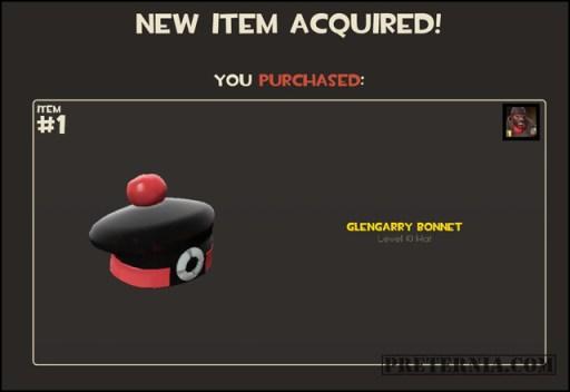tf2_item