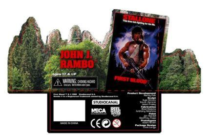 neca_rambo02