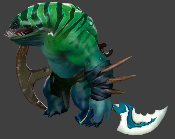 Dota2_Items_TideBlink