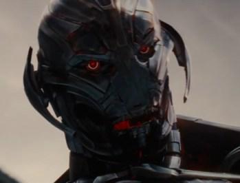 Avengers Age of Ultron Marvel Legends
