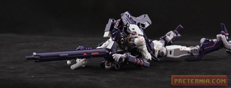 Mastermind Creations R12 Cynicus (Vos)