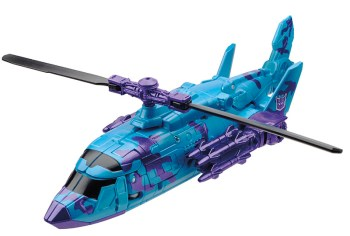 B3899AS00_TRA_Combiner_War_Bruticus_6