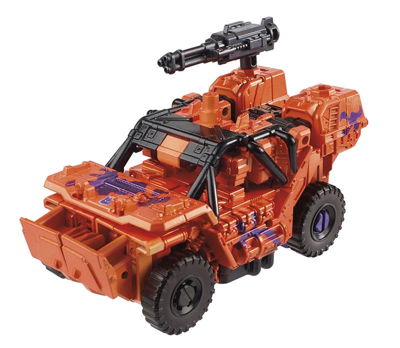 B3899AS00_TRA_Combiner_War_Bruticus_7