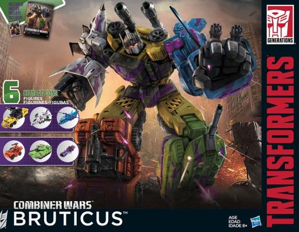 Combiner_Bruticus_Front_Panel