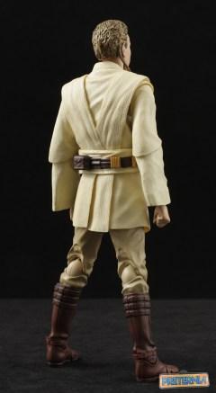 Bandai S.H. Figuarts Star Wars Obi-Wan Kenobi Episode 1