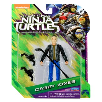88013_Movie2_CaseyJones_Pkg