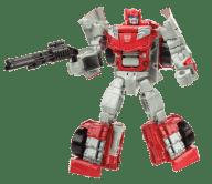 COMPUTRON Series Pack_Deluxe Lightsteed Robot_Export