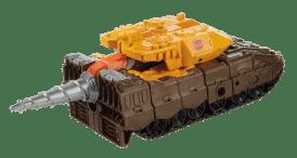 COMPUTRON Series Pack_Deluxe Nosecone Vehicle_Export