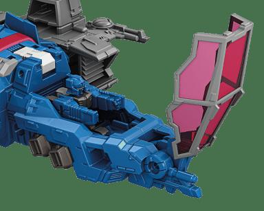 Deluxe Highbrow_Pilot Mode_Export