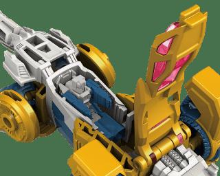 Deluxe Wolfwire_Beast_Insert_Export