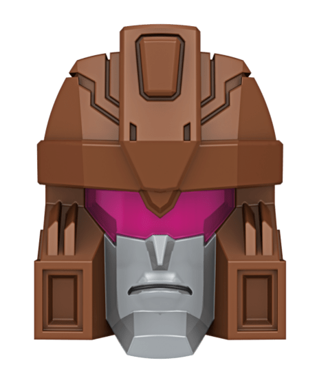 Titan Master Wave 2_SKYTREAD_Head_Insert_Export