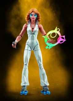 MVL_Legends_XMen_Dazzler_73892