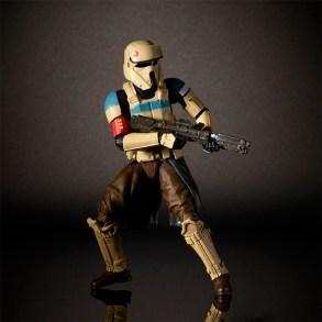 hasbro-star-wars-black-series-6-inch-scarif-stormtrooper-squad-leader