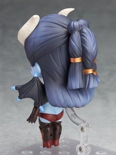 Good Smile Company Valve DOTA2 Queen of Pain Nendoroid