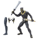BLP Legends 6 Inch - Killmonger