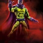 Marvel Legends 6-inch - Prowler