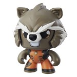 MARVEL MIGHTY MUGGS Figure Assortment - Rocket Raccoon (1)