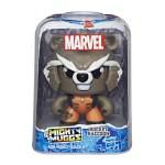 MARVEL MIGHTY MUGGS Figure Assortment - Rocket Raccoon (in pkg)