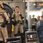 Toy Fair 2018: Mezco Toyz One:12 Collective