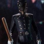 Toy Fair 2018: McFarlane Toys Call of Duty, We Happy Few, and Borderlands Official Pictures