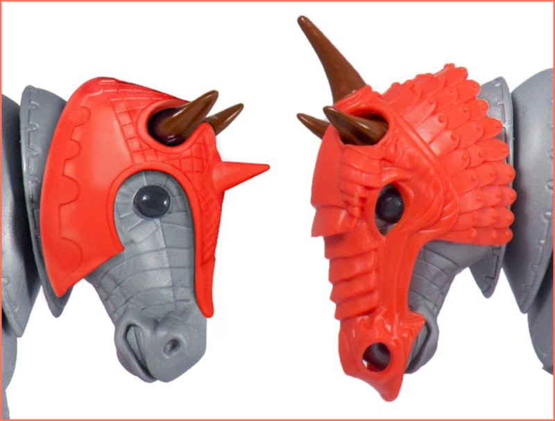 Super7: Masters of the Universe Classics Stridor and New Vintage Preorders Live!