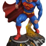 DST: The DC Comic Universe Joins the World of Gallery PVCs!