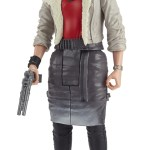 STAR WARS 12-INCH FIGURE Assortment (Qi'ra)