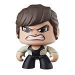 STAR WARS MIGHTY MUGGS Figure Assortment - Qi'ra (1)