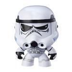 STAR WARS MIGHTY MUGGS Figure Assortment - Stormtrooper (1)
