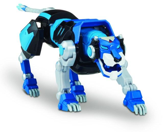 Blue Lion (1)