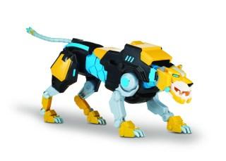 Yellow Lion (1)