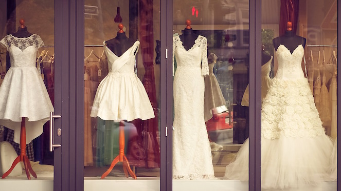 Budget Friendly Wedding Dresses Second Hand And For Hire Pretoria,Indian Style Indian Wedding Guest Dresses For Girls