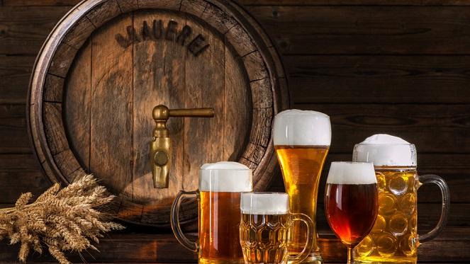 German Beer Festival Cullinan