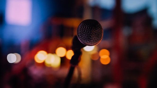 Karaoke Idols Duos Groups