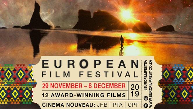 European Film Festival