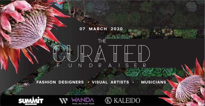 The Curated Festival