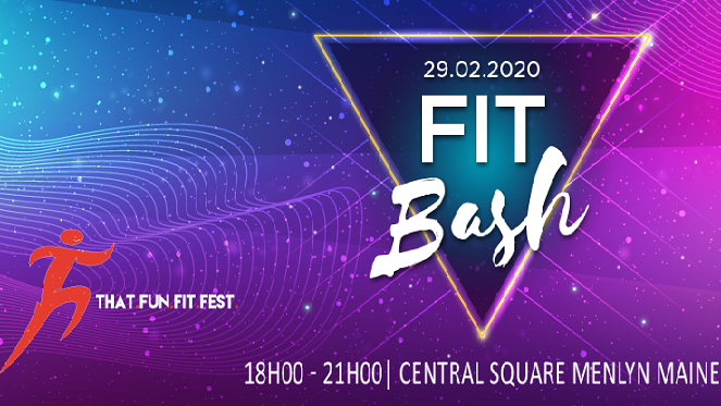 Fit Bash By THAT.FUN.FIT.FEST.