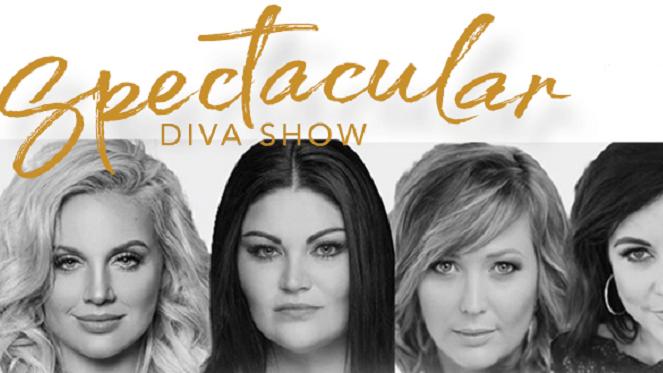 Spectacular Diva Show