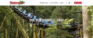 Duinrell