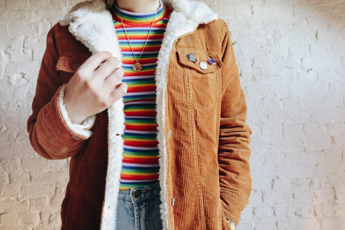 pretty naive | Most work items this Fall