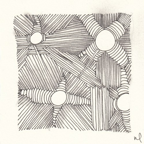 zentangle 2014-12-01-small