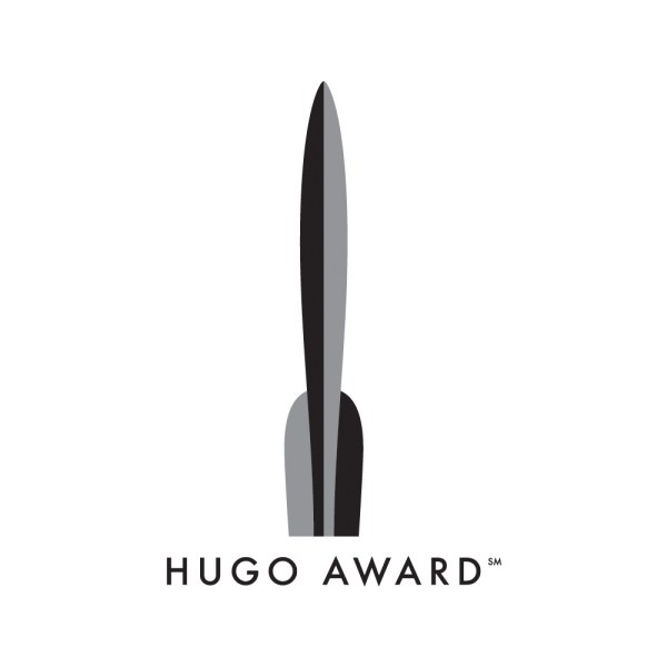2017 Hugo Reading: Short Stories