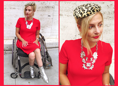 PrettyCripple-Wheelchair-streetstyle