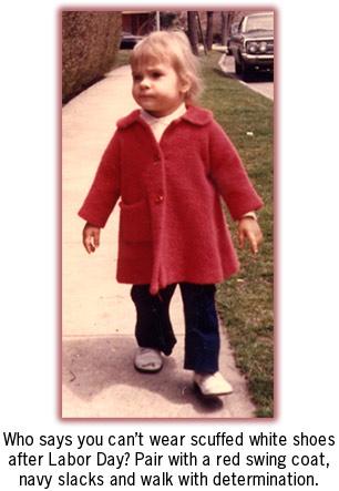 Magda-toddler