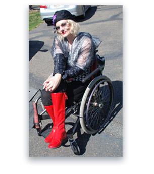 PrettyCripple-1-redboots