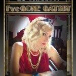 23 Skiddoo!! I've Gone Gatsby